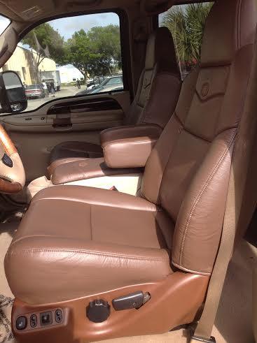 king ranch rear seats.jpg2