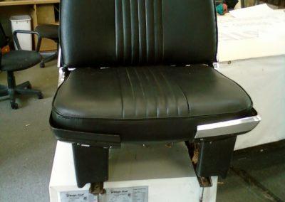 upholstery 2010
