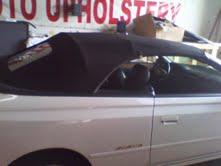 toyota solara convertible